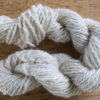 handspun eastport alpaca