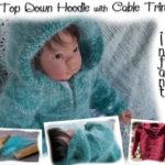 Top-Down-Hoodie-pattern