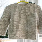 alpaca_pullover-1