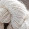 Angora and Merino Lambswool handspun yarn