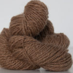 handspun_baby_camel-yarn
