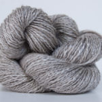 handspun_cashmere_silk-122