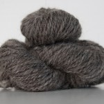 handspun_fine_grey_shetland