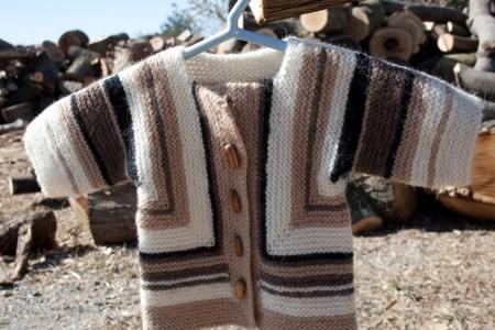 baby-surprise-alpaca-sweater
