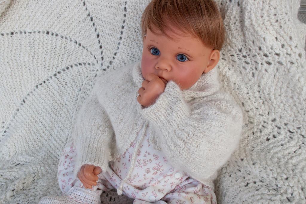 002c16460b68 2 New Luxury Angora Baby Gifts