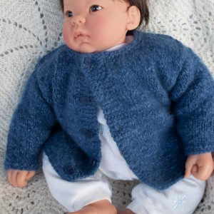 hand-knit-baby-sweater-8730