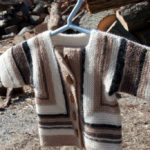 hand-knit-baby-sweater-alpaca