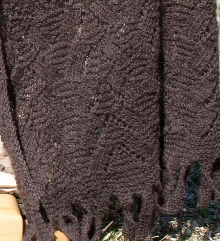 mooi-bison-cashmere-fling