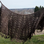 mooi-bison-cashmere-shawl