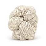Eastport Alpaca Yarn Snowy Natural