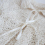 Cashmere Merino Baby layette (7)