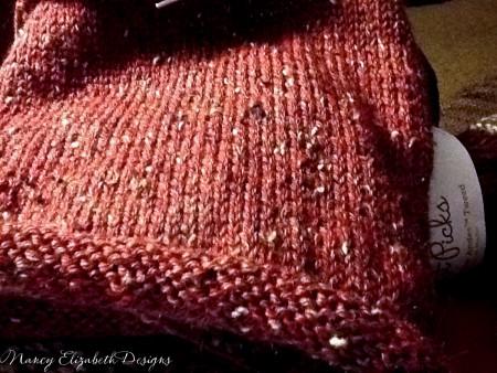 weasley_sweater-2024