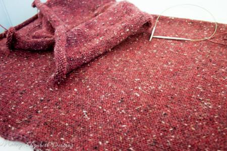 weasley_sweater-9660