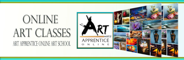 Art_Apprentice_Online_Art_School