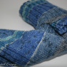 blue_custom_socks-0252_medium2
