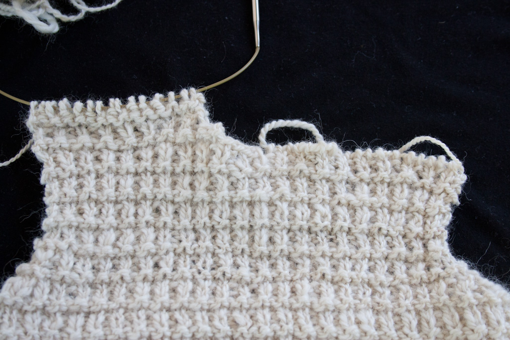 Knitting Patterns Using Alpaca Yarn : handspun alpaca yarn Nancy Elizabeth Designs