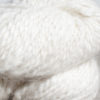 handspun angora yarn