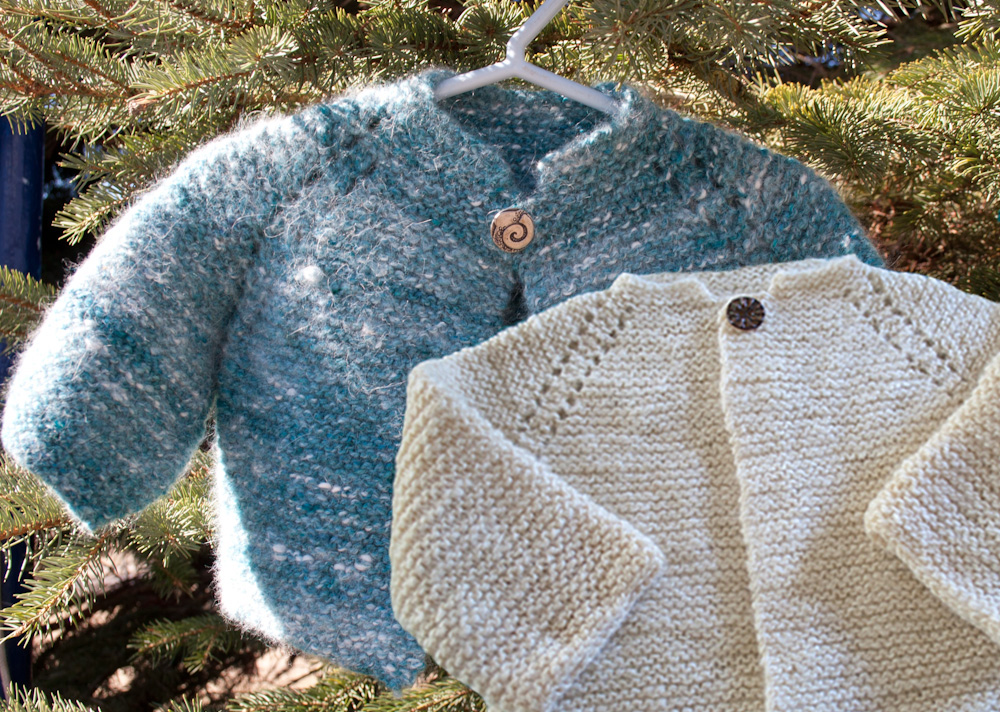 Free Knitting Pattern on Ravelry and Craftsy Nancy ...