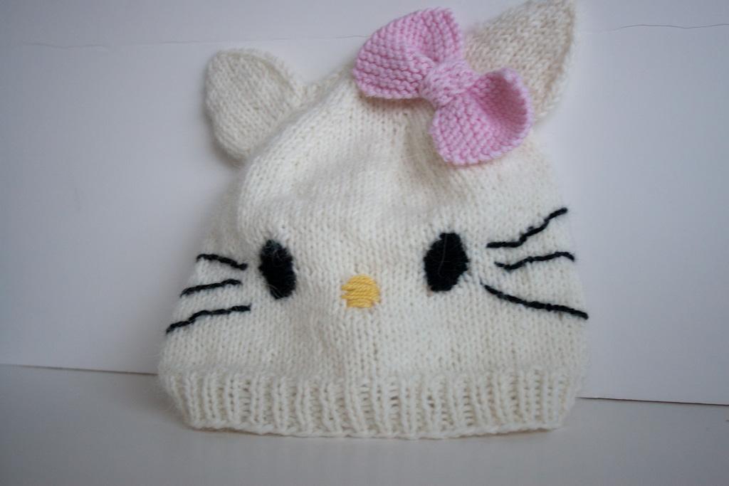 Hello Kitty - Horray! | Nancy Elizabeth Designs