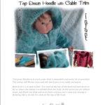 top_down_hoodie_pattern