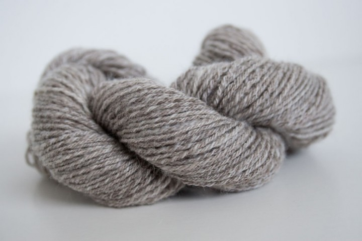 polwarth-sock-yarn-8872