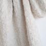 Cashmere baby dress-6