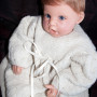 cashmere baby dress-9685