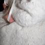 cashmere baby dress-9691