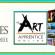 Art_Apprentice_Online_Art_School