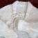 angora silk shrug finished-0459